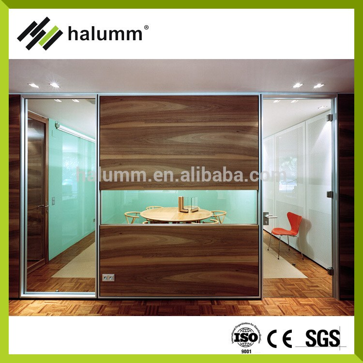 Used Room Dividers Partitions