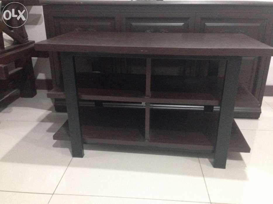 Used Tv Stand For Sale