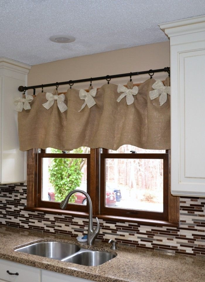 Valances For Bedrooms