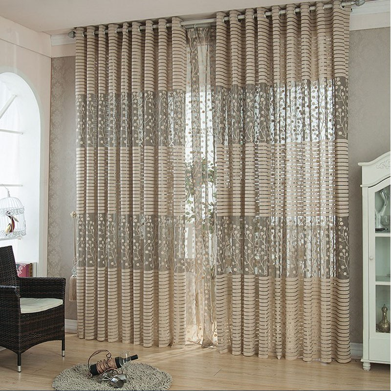 Valances For Sale Online