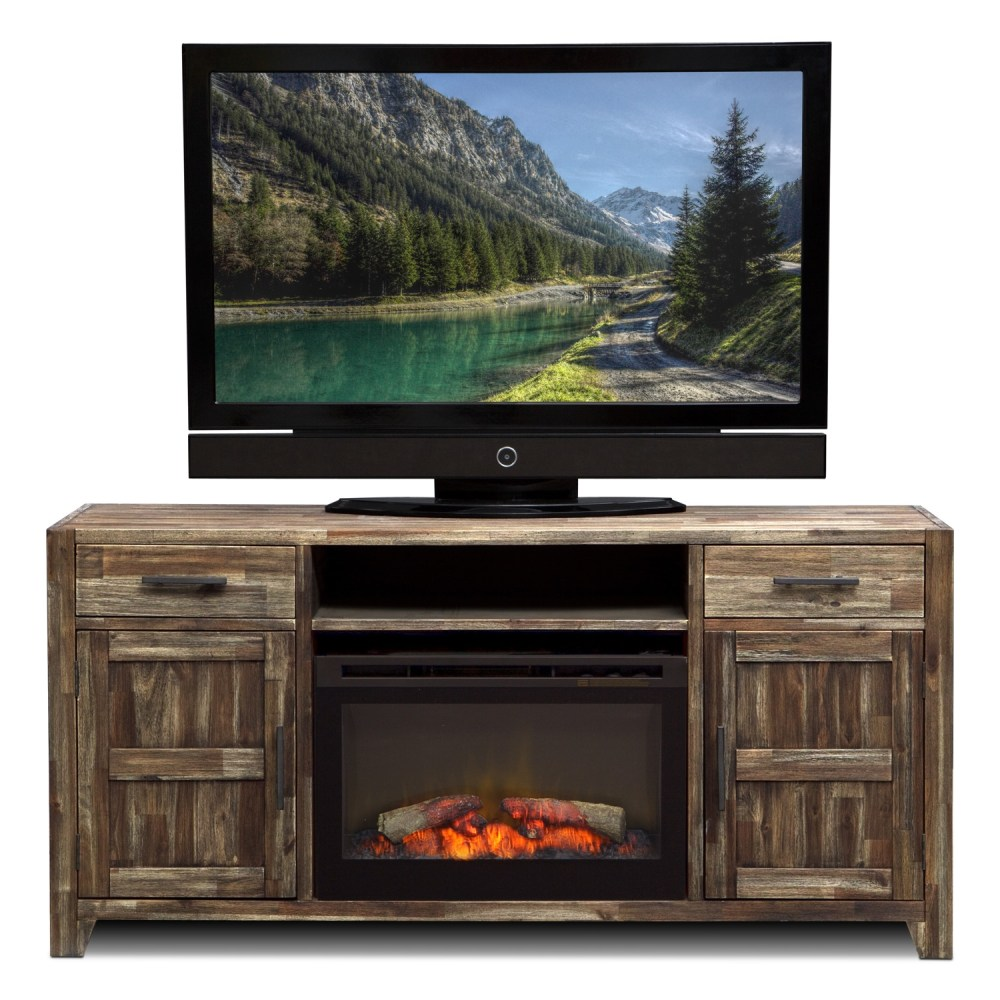 Value City Furniture Tv Stands
