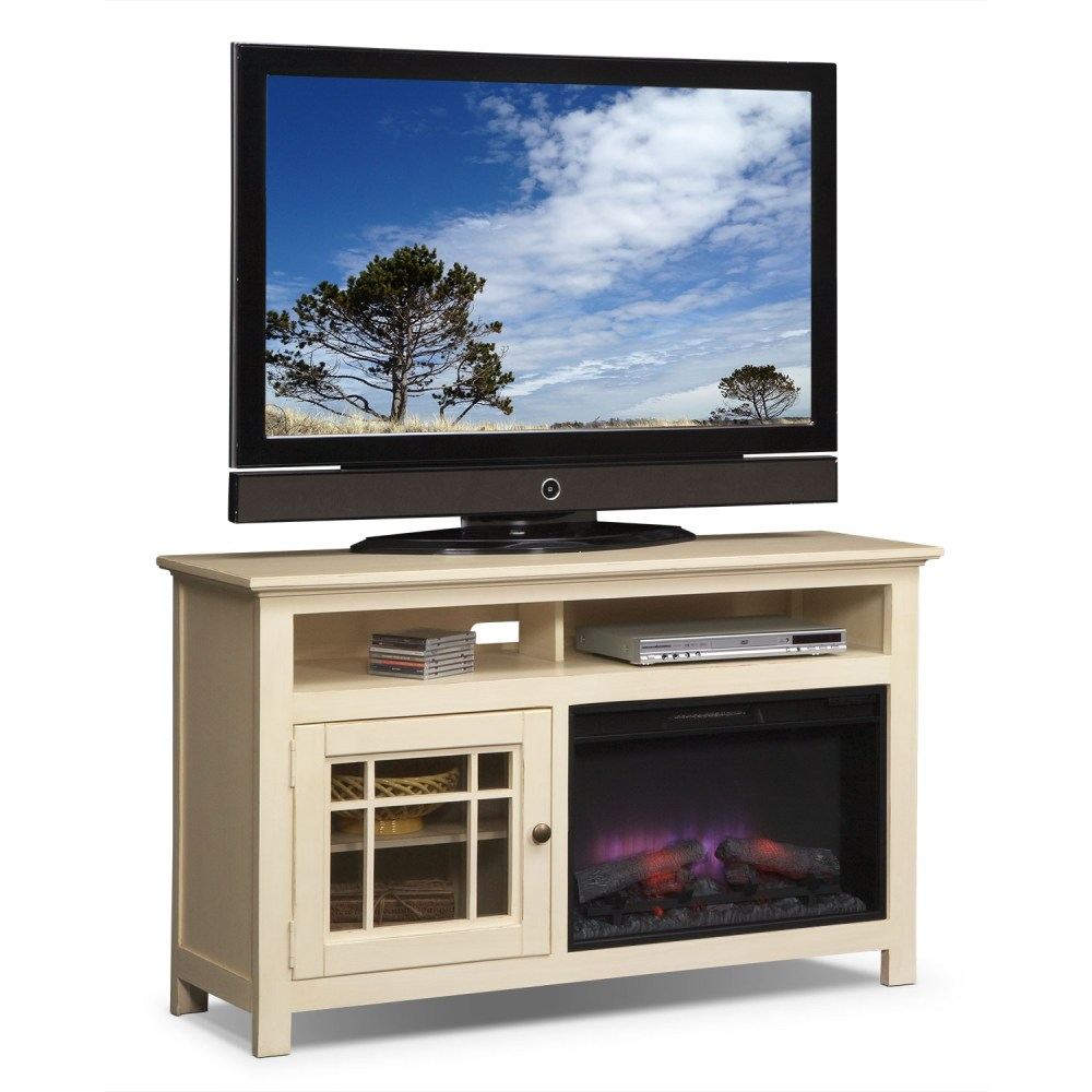 Value City Tv Stands