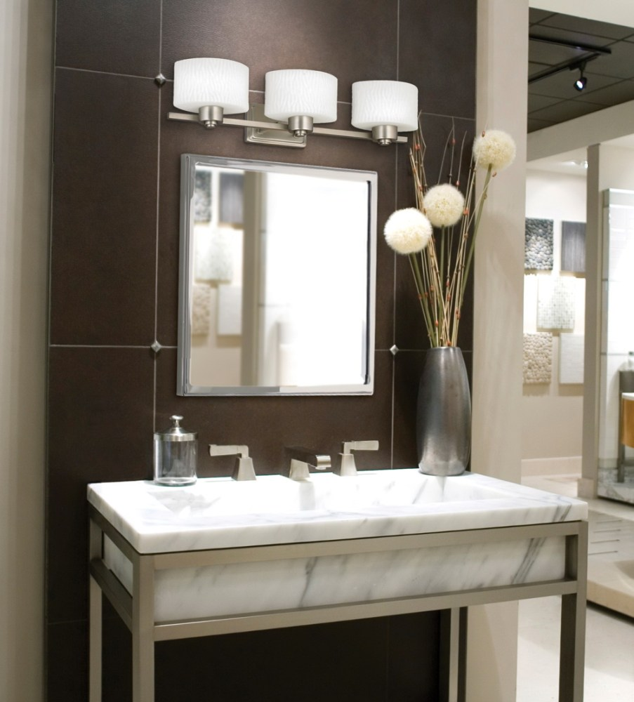 Vanity Mirrors For Bathroom With Lights