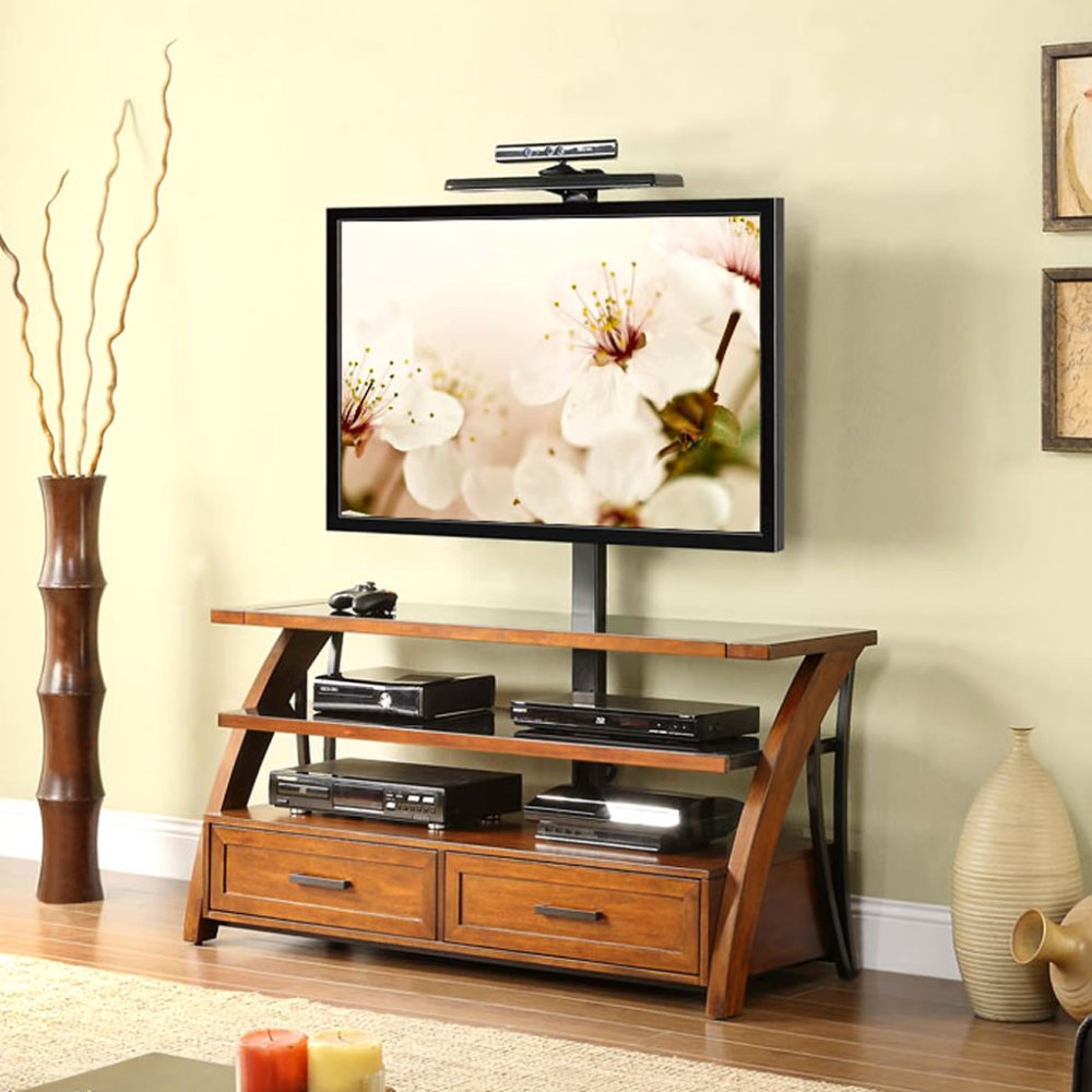 Vas Furniture Tv Stand