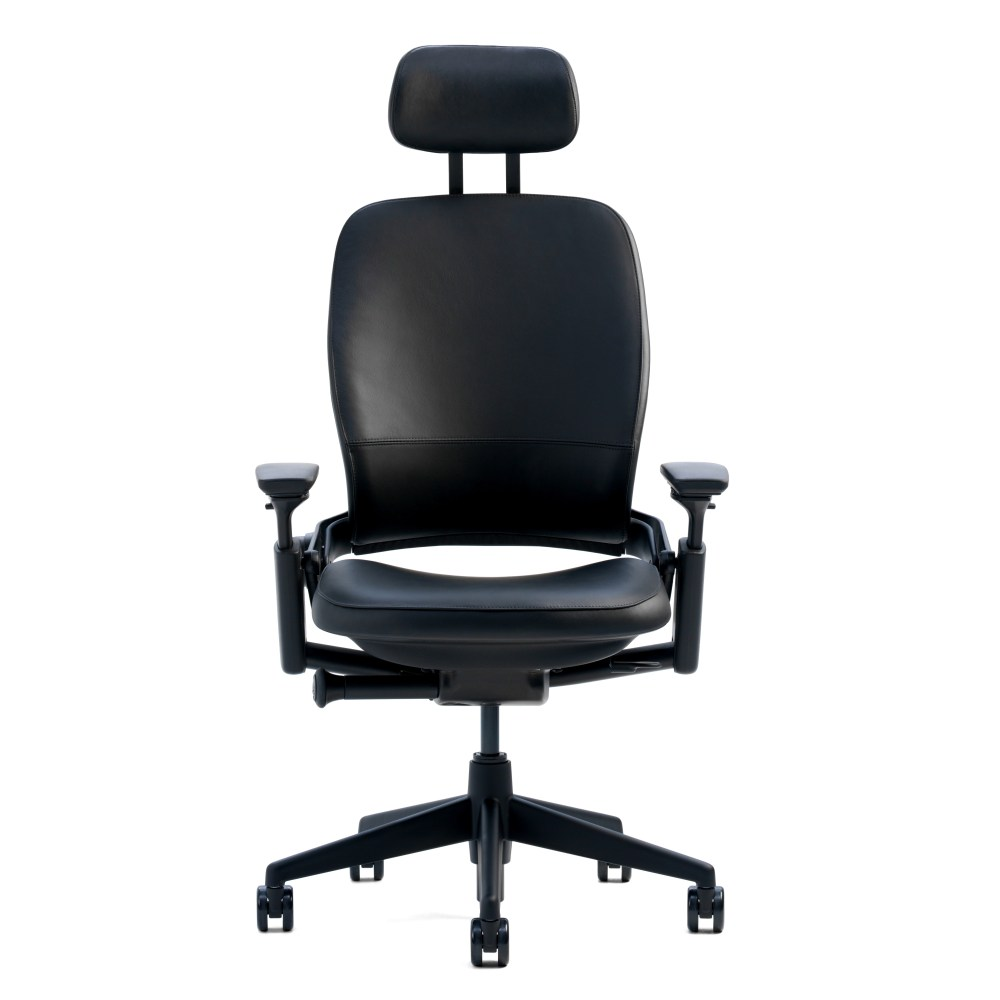 Vintage Office Chair Parts