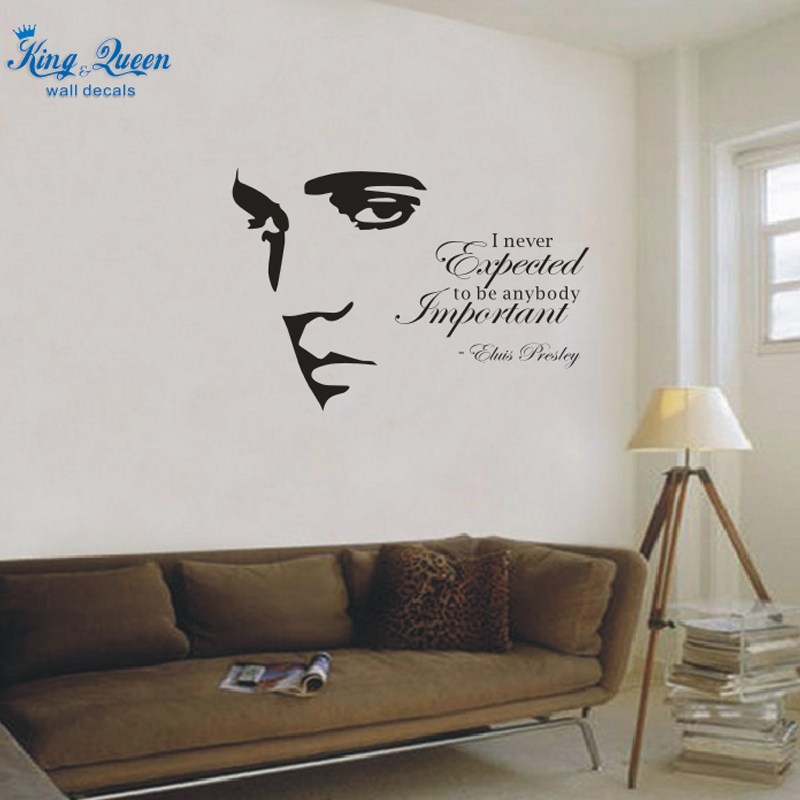 Vinyl Wall Stickers Decals
