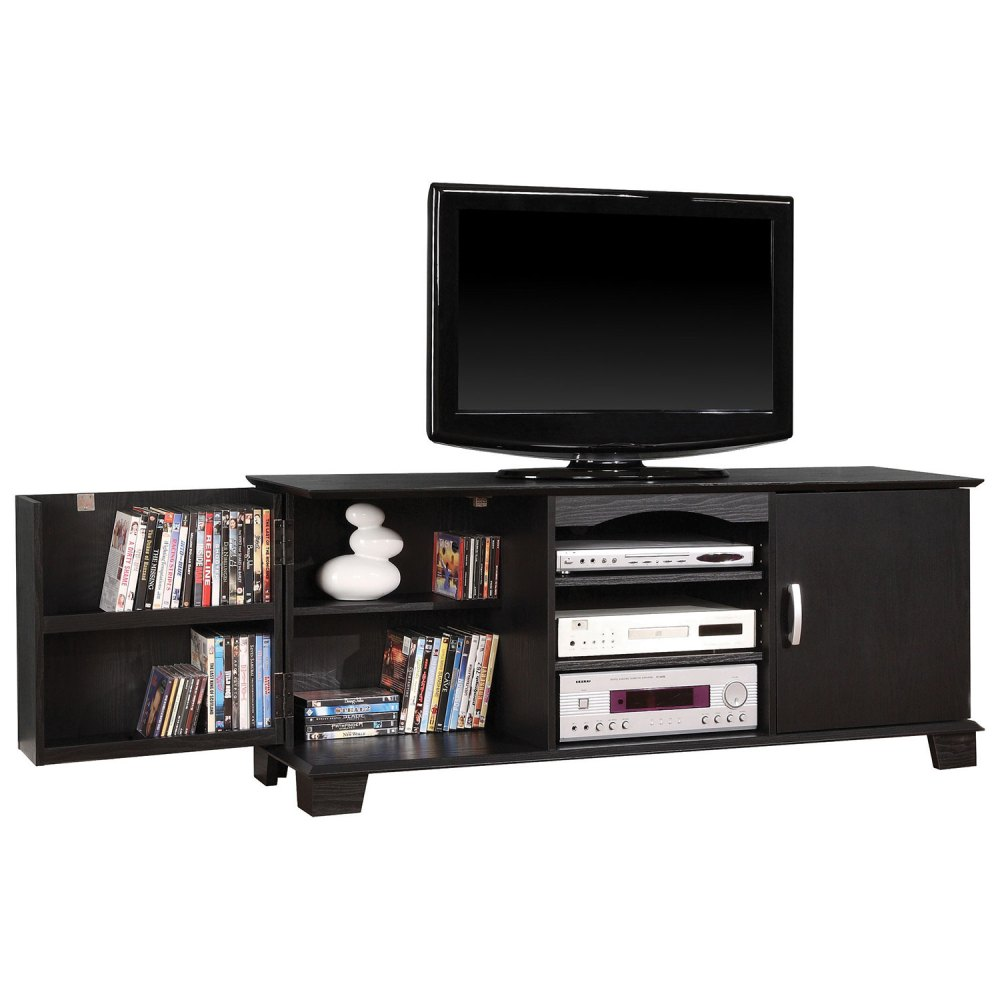 Walker Edison Tv Stand Best Buy