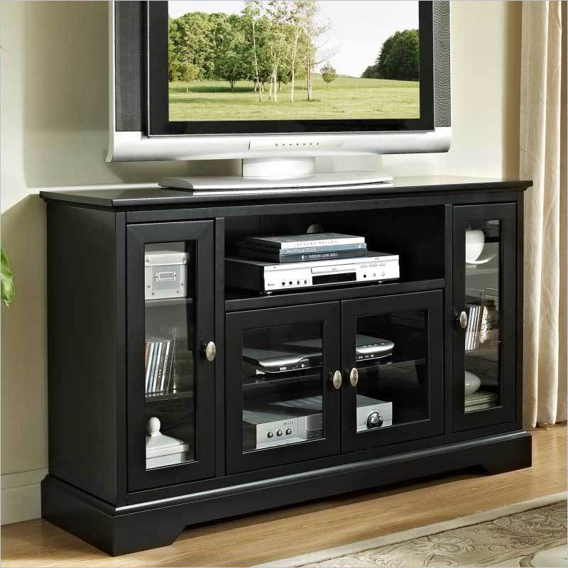 Walker Edison Tv Stand Reviews