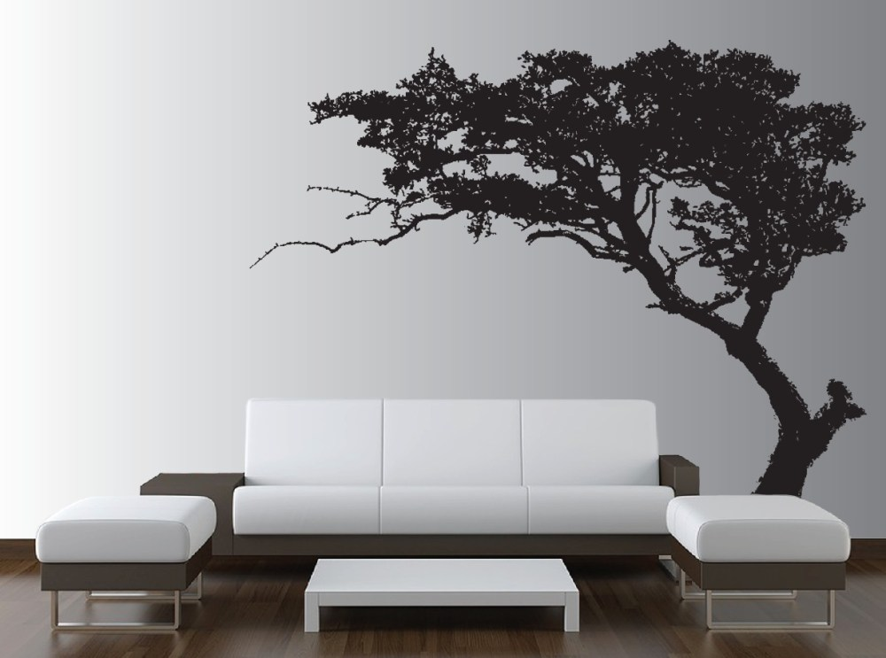 Wall Accents Decals