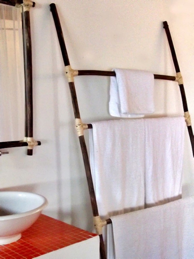 Wall Cabinet For Bathroom Towels