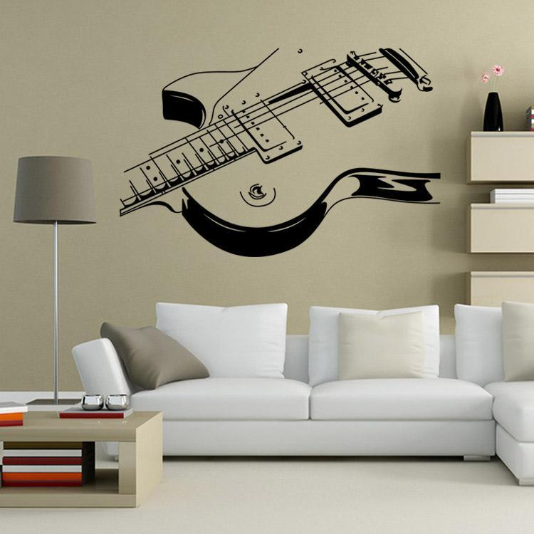 Wall Decal Mural Stickers