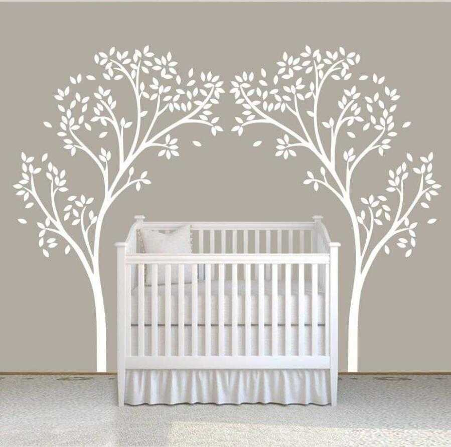 Wall Decal Stickers Australia