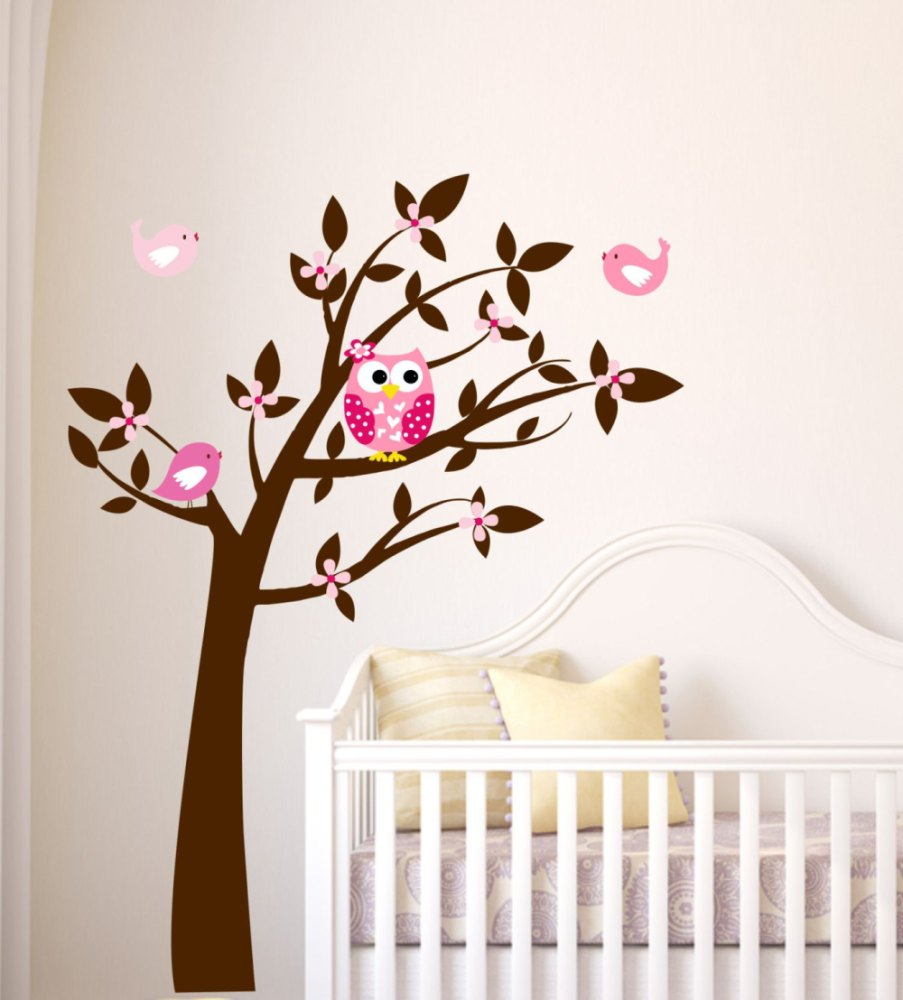 Wall Decal Stickers Target