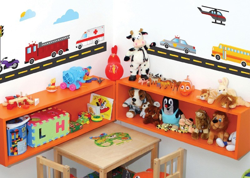 Wall Decals Cars And Trucks