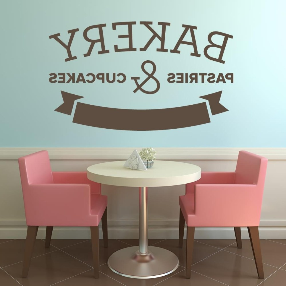 Wall Decals Custom Canada