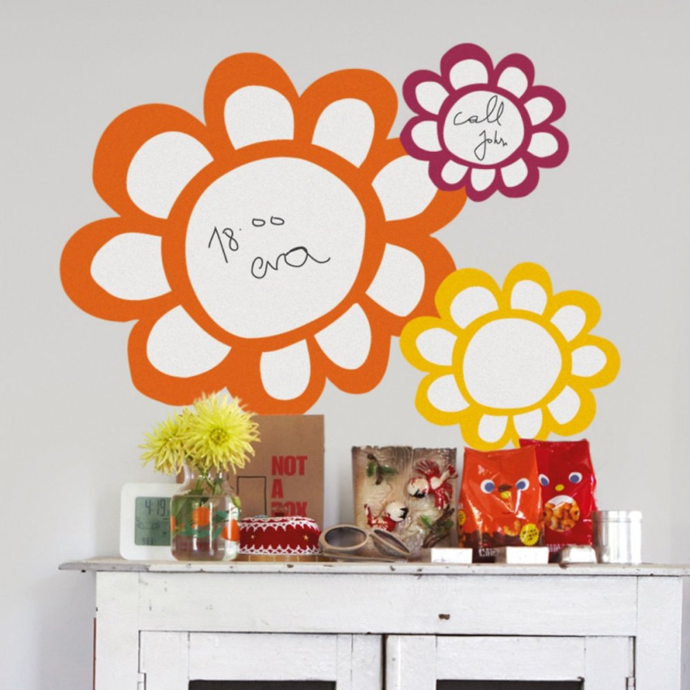 Wall Decals For Dorm Rooms
