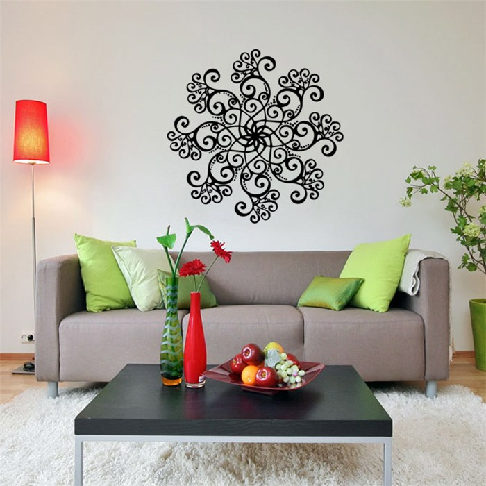 Wall Decals India Online