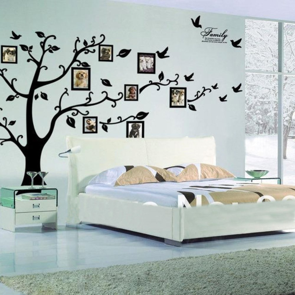 Wall Decals Modern Designs
