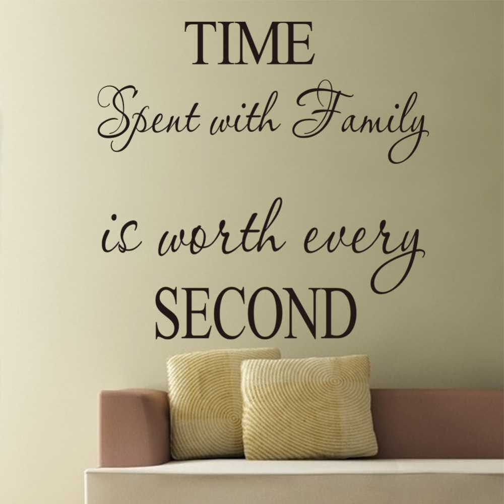 Wall Decals Quotes Australia