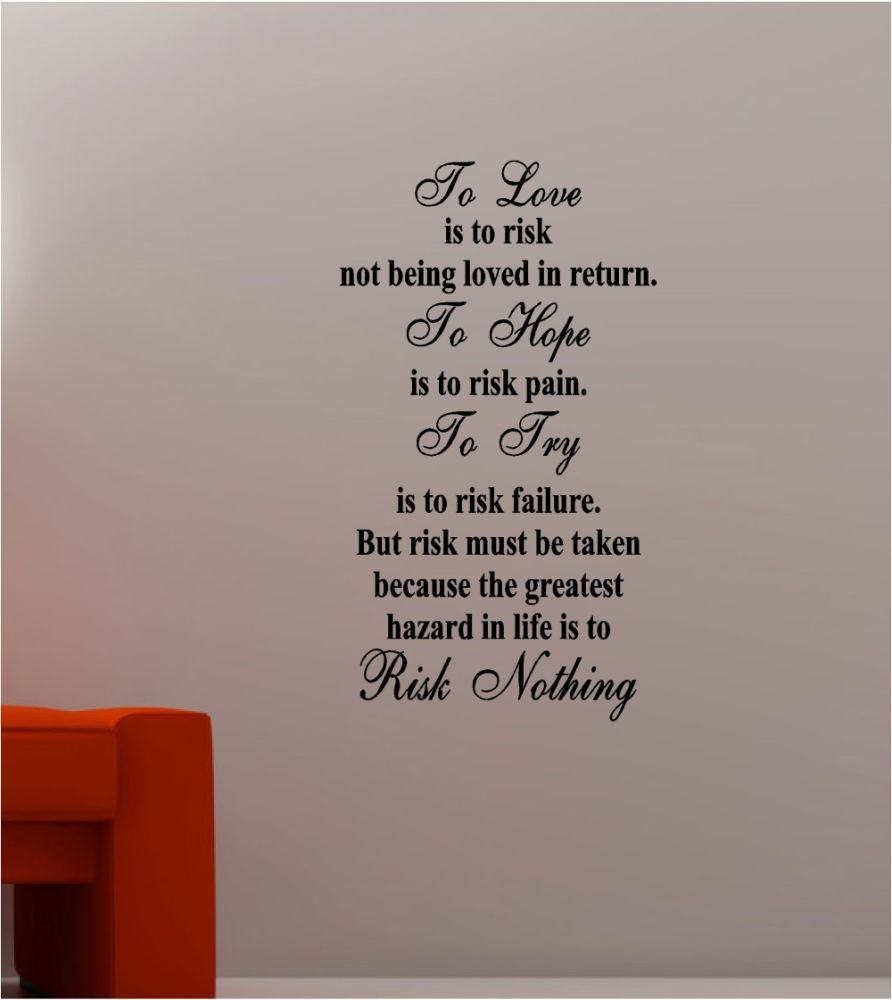 Wall Decals Quotes For Master Bedroom