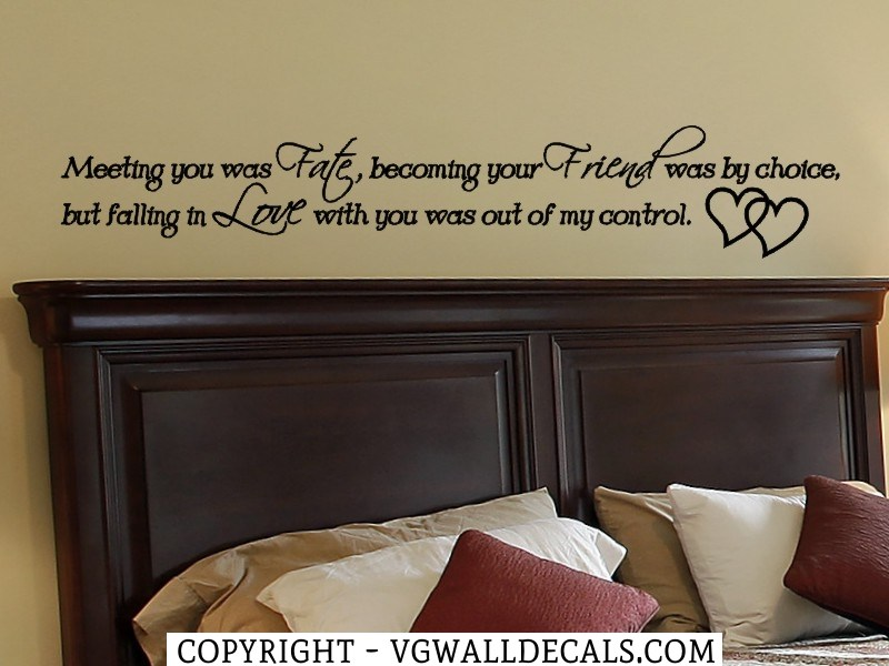 Wall Decals Quotes For Teenagers