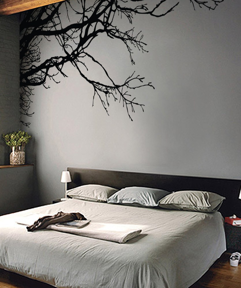 Wall Decals Stickers