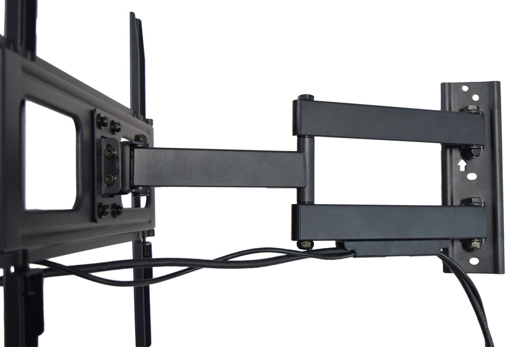 Wall Mount Stand For Led Tv