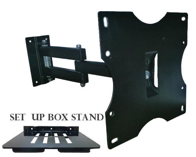 Wall Mount Stand For Samsung 40 Led Tv