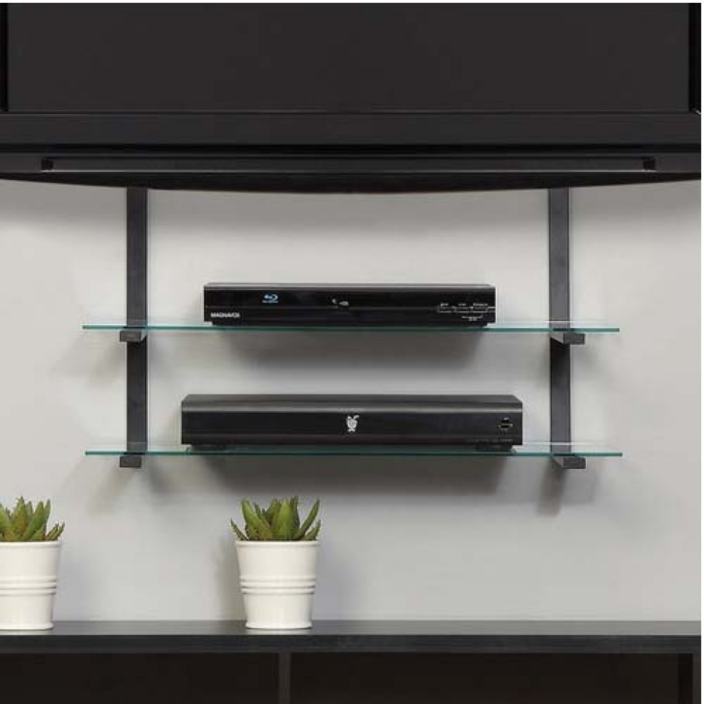 Wall Mount Tv Stand Images