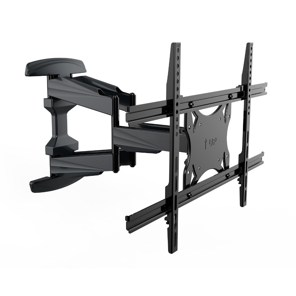 Wall Mount Tv Stand Online
