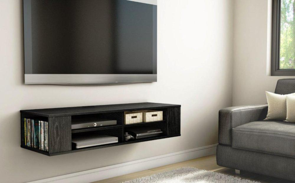 Wall Mount Tv Stands For Flat Screens