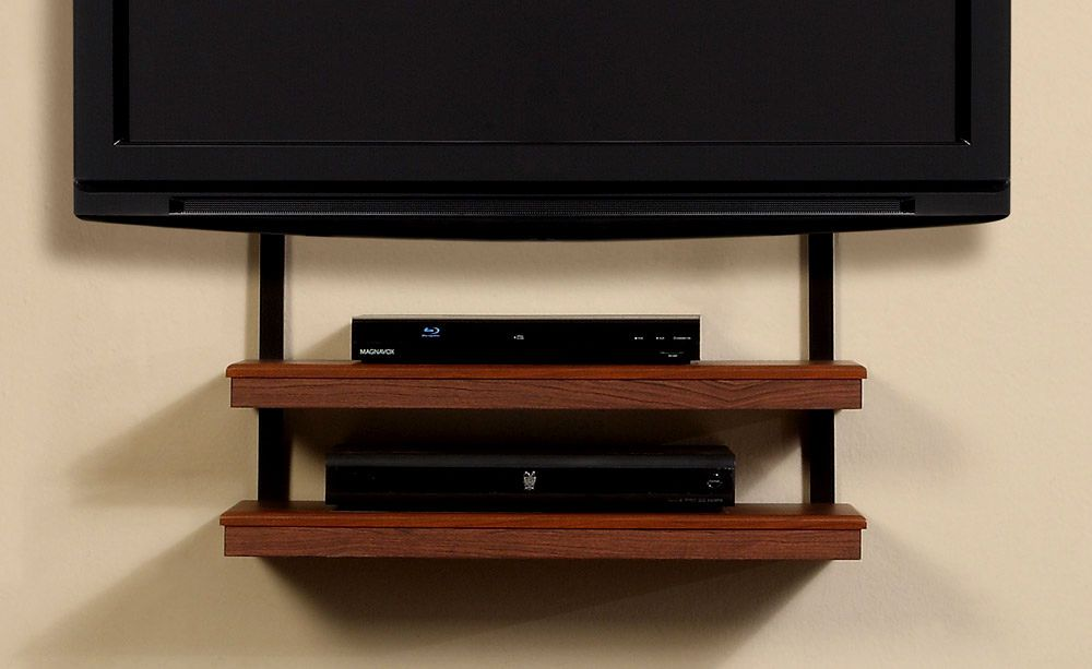 Wall Mounted Tv Stands South Africa