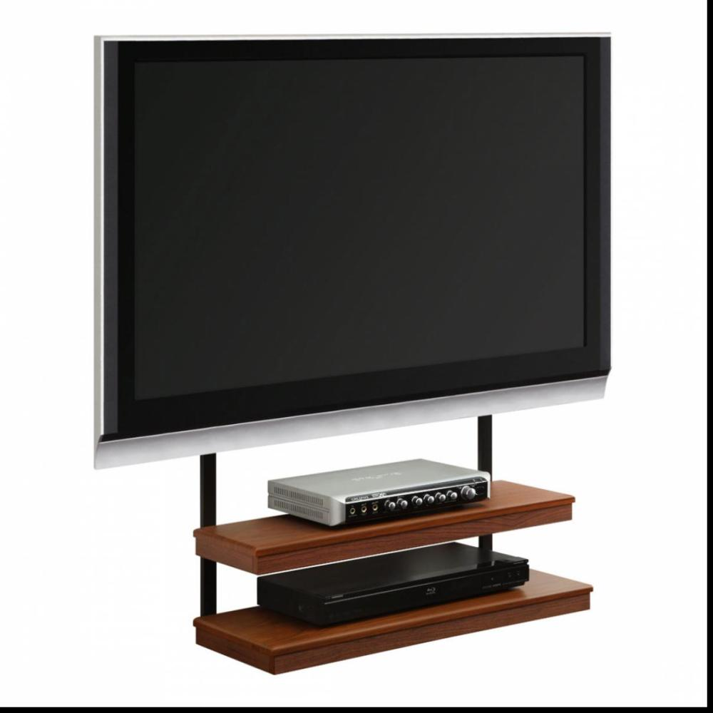 Wall Mounted Tv Stands With Shelves