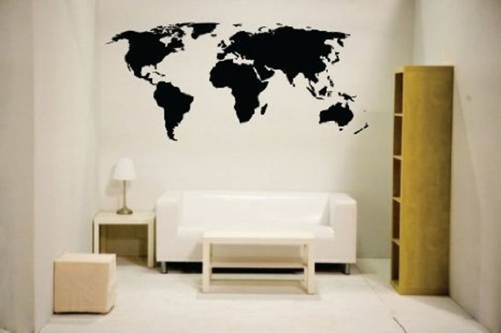 Wall Paper Decal Target