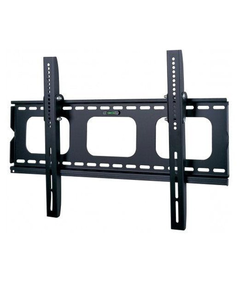 Wall Stand For Lcd Tv