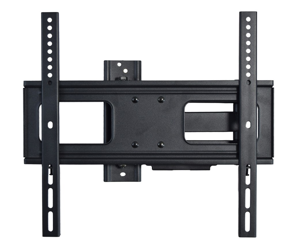 Wall Stand For Led Tv