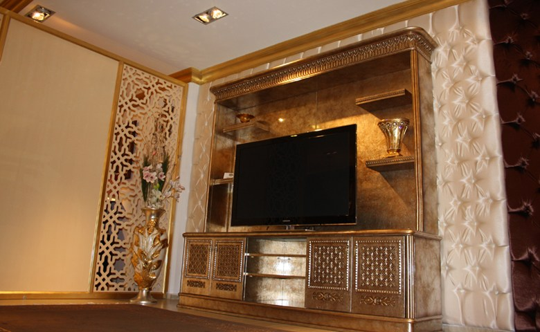 Wall Tv Stand Models