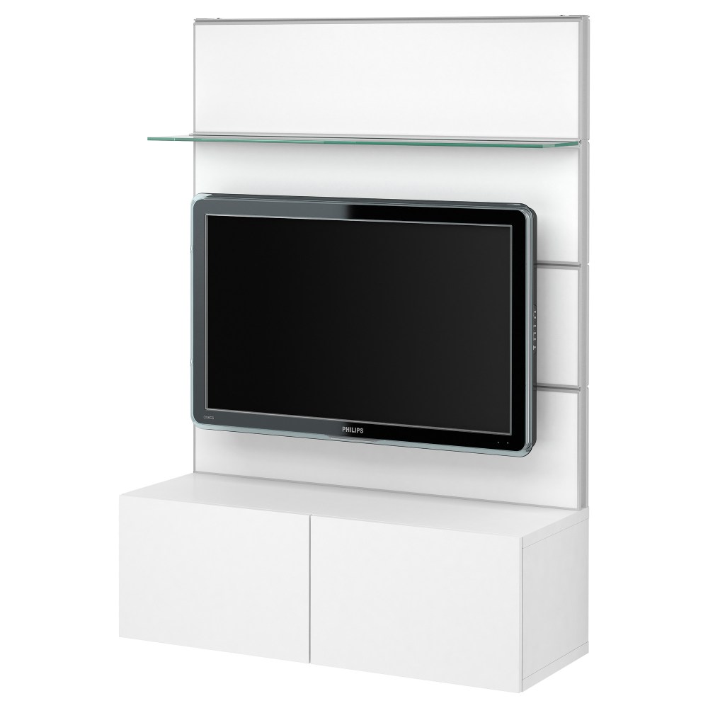Wall Tv Stand Price