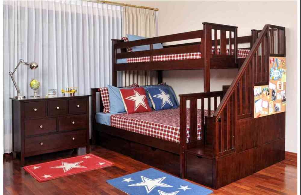Walmart Bunk Beds For Kids