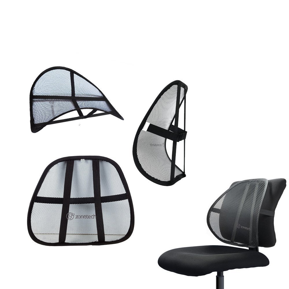 Walmart Office Chair Back Support