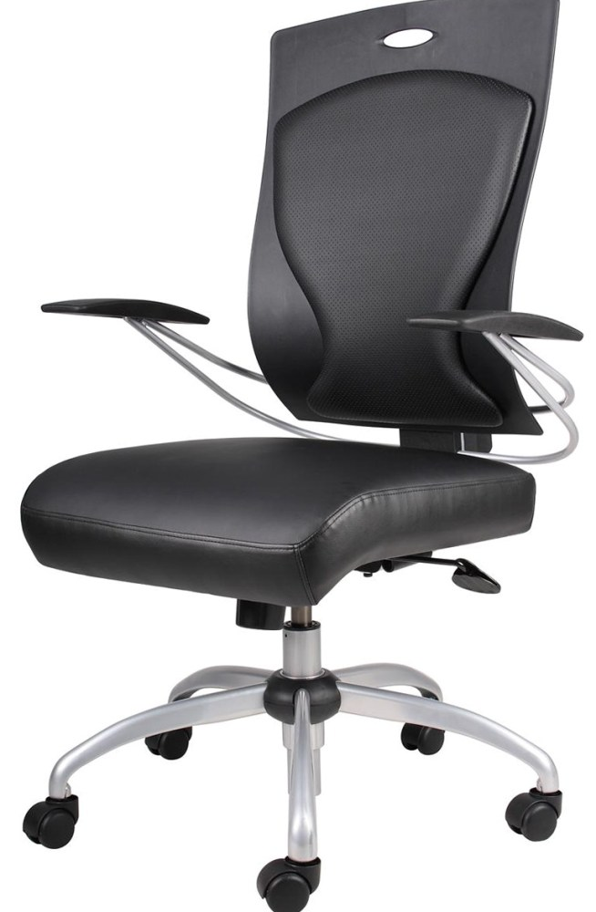 Walmart Office Chair Cushion