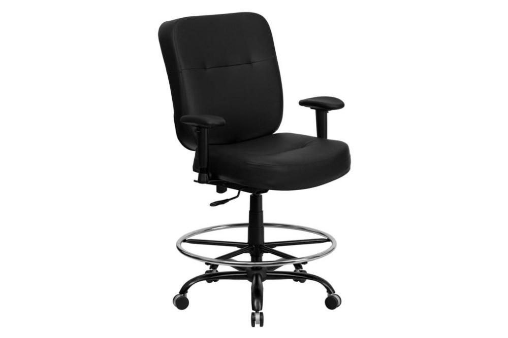 Walmart Office Chairs Big And Tall