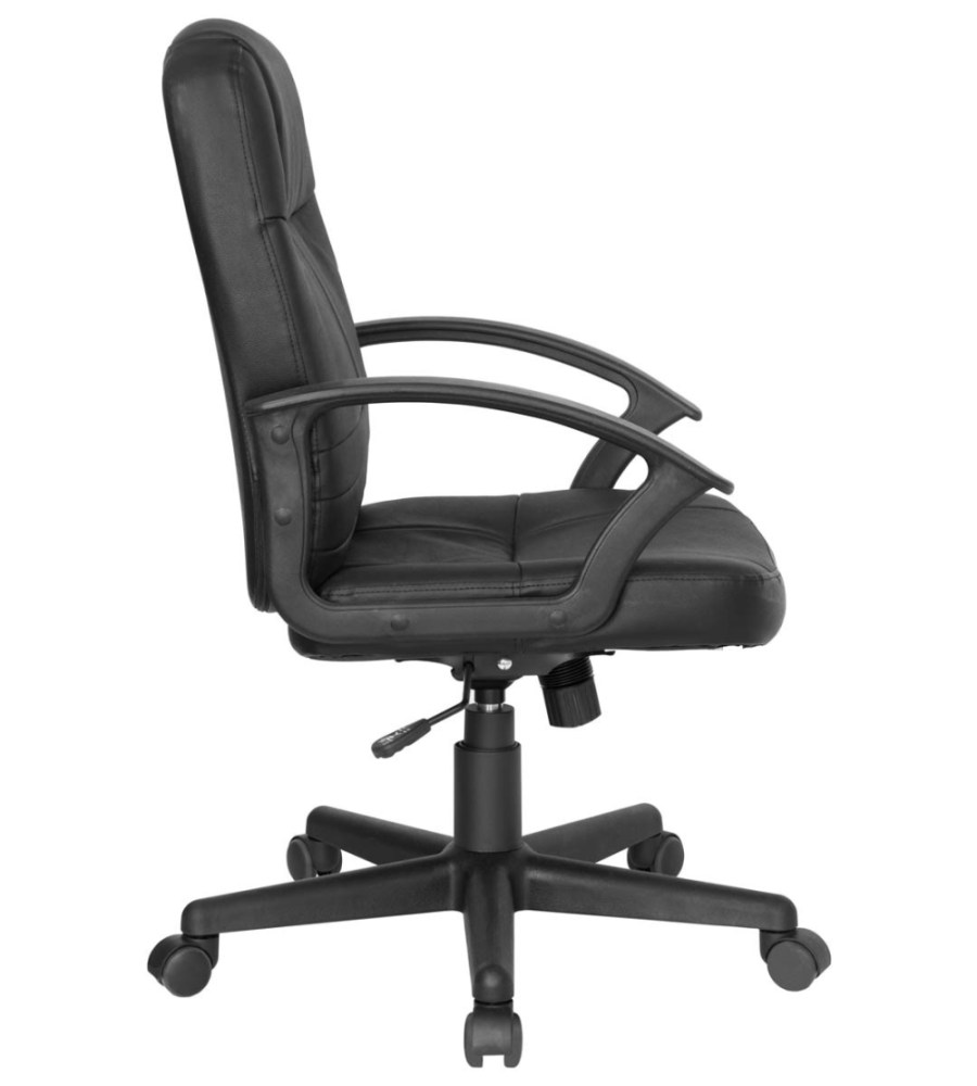 Walmart Office Chairs Canada