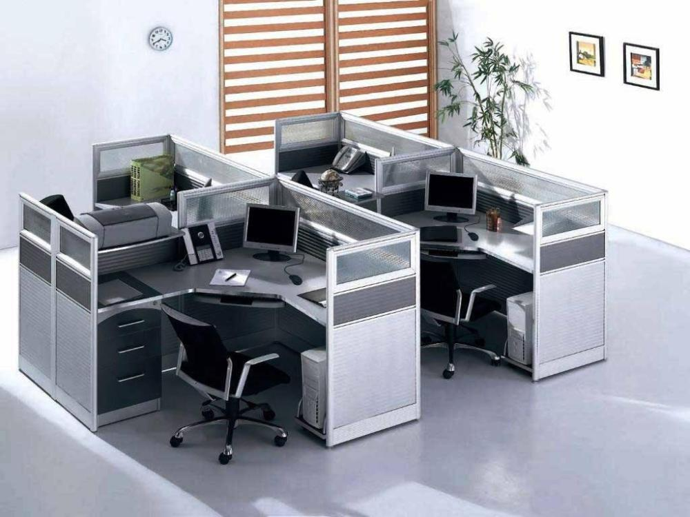 Walmart Office Chairs In Store