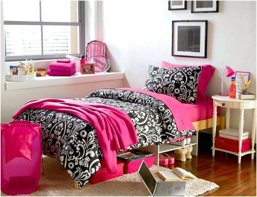 Walmart Twin Bed Comforter Sets