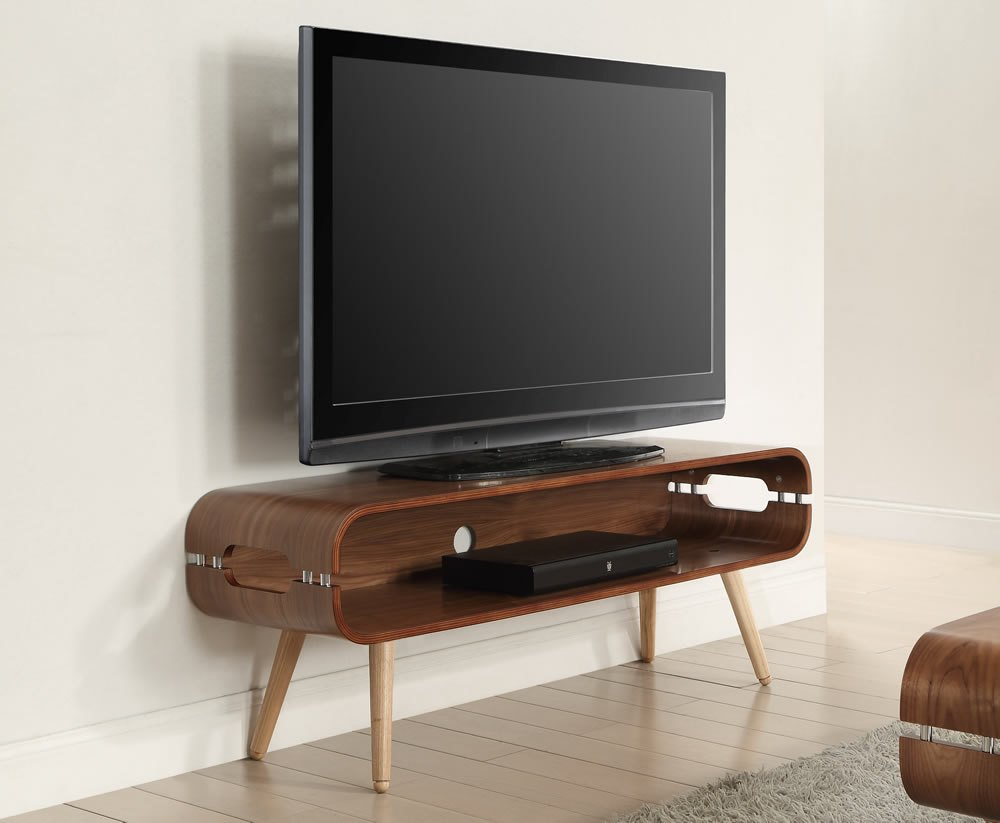 Walnut Corner Tv Stand Uk