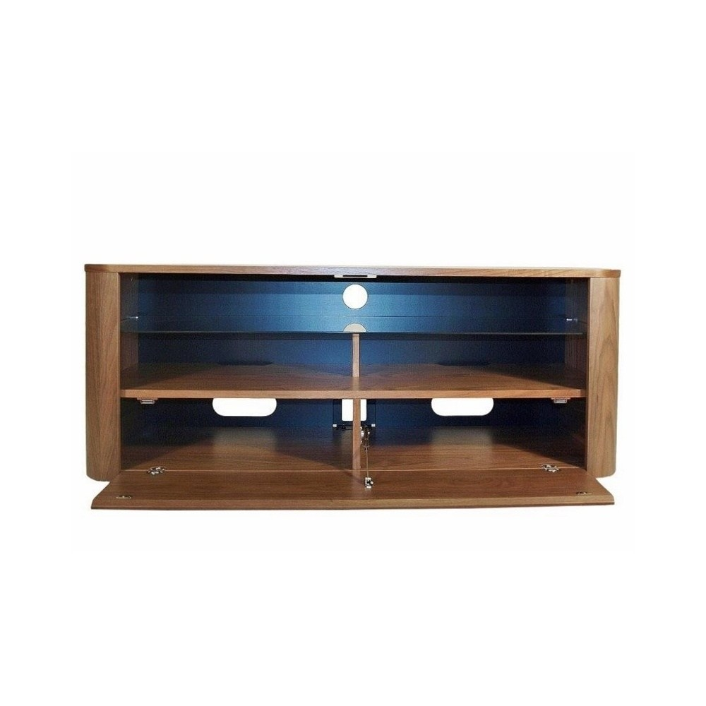 Walnut Tv Stand Uk