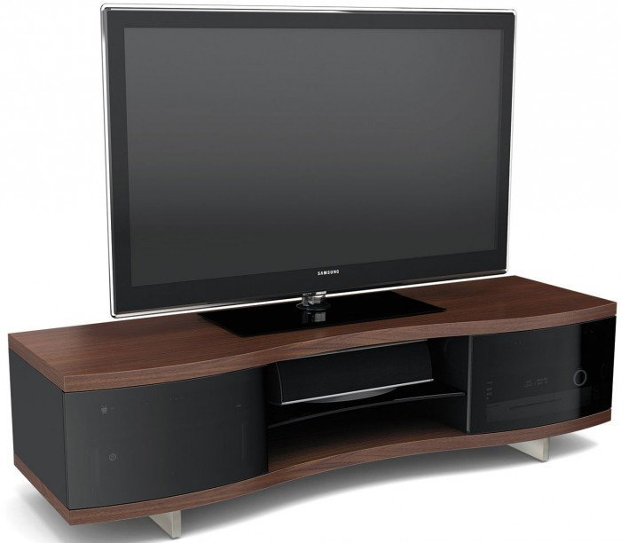 Walnut Tv Stands Uk