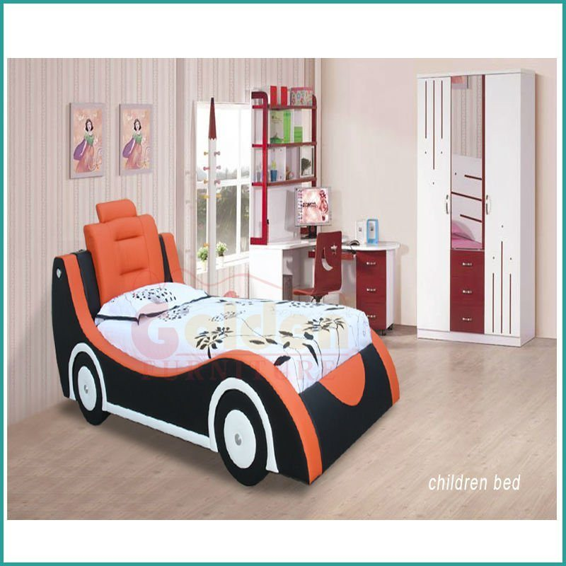 Water Beds For Kids