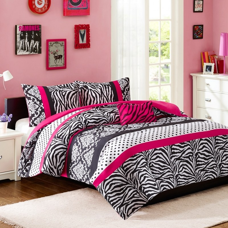 Wayfair Kids Bedding